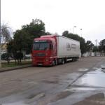SBM autopark